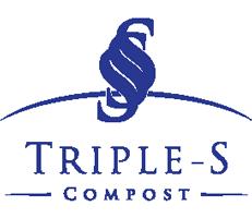 Triple-S Compost