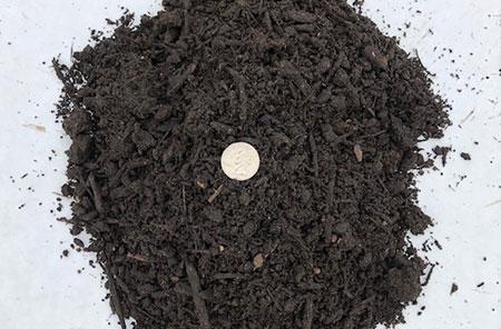 manure-compost.jpg