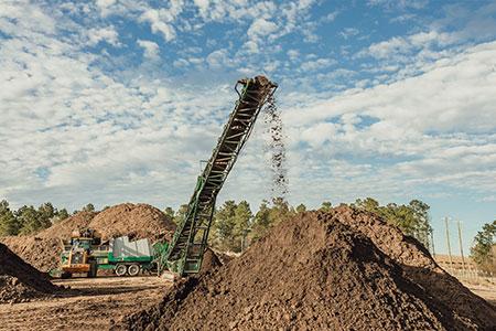 premium-soil.jpg