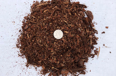 pinebark-mulch.jpg