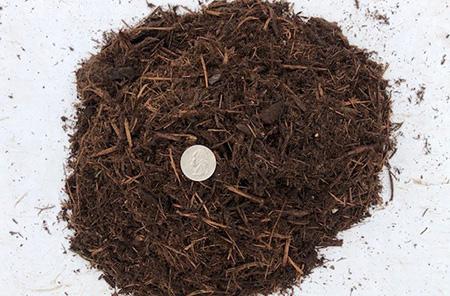 cedar-mulch-houston.jpg